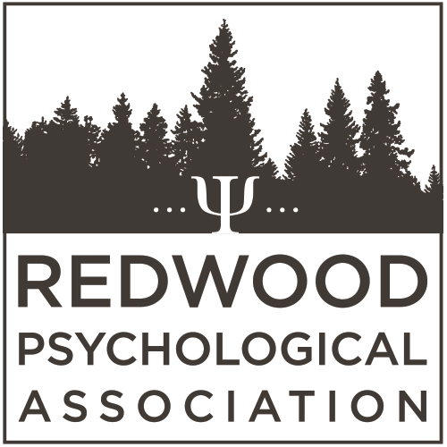 Redwood Psychological Association