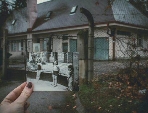 Altering traumatic memories
